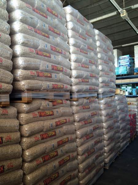 Vendita pellet reggio emilia scandiano prezzi offerta for Cancelletti per stufe a pellet