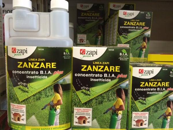 Rimedi contro le zanzare in giardino stunning mosquito - Rimedi contro le zanzare in giardino ...