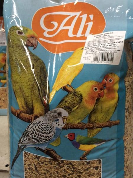 Alimenti-per-canarini-e-pappagalli-reggio-emilia