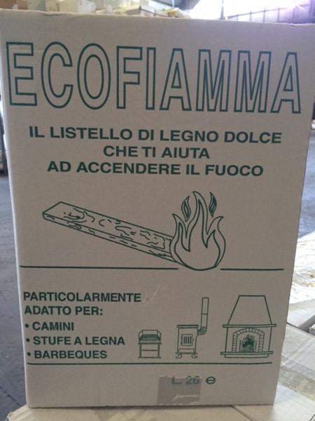 Costo-legna-da-ardere-reggio-emilia
