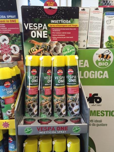 Costo-prodotti-per-disinfestazione-vespe-reggio-emilia