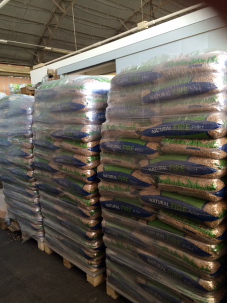 Costo-sacchi-di-pellet-in-faggio-reggio-emilia