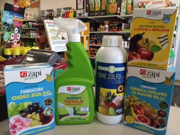 Insetticidi-per-piante-da-frutto-reggio-emilia
