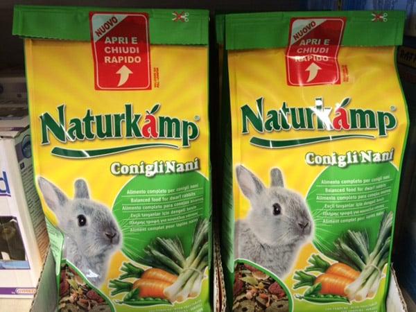 Mangime-per-conigli-reggio-emilia-albinea