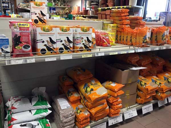 Negozio-per-alimenti-per-animali-reggio-emilia-scandiano
