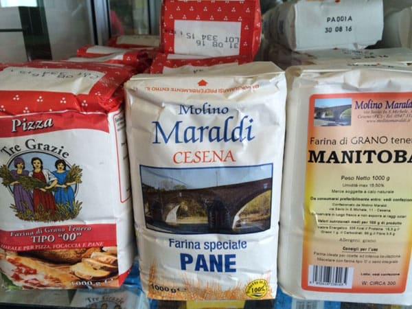 Negozio-vendita-farina-per-pasticceria-scandiano