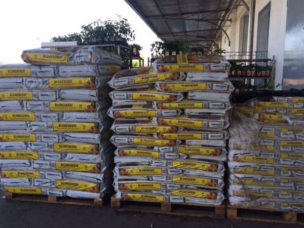 Prezzi-terra-per-semina-reggio-emilia