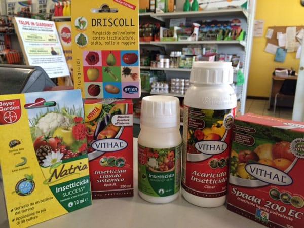 Prodotti-fitosanitari-per-orto-reggio-emilia