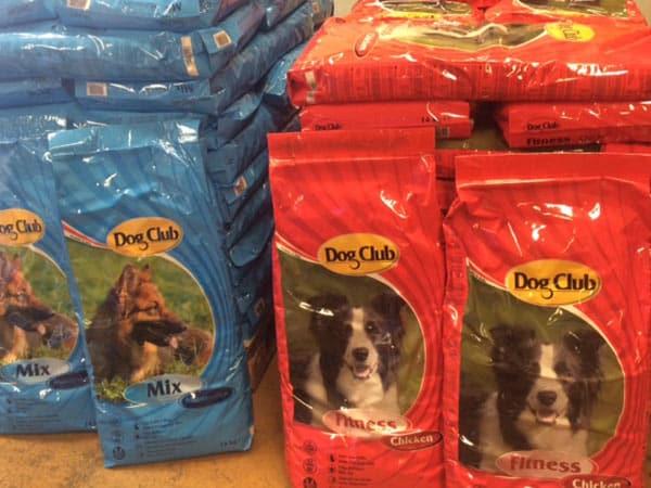 Prodotti-per-cani-reggio-emilia