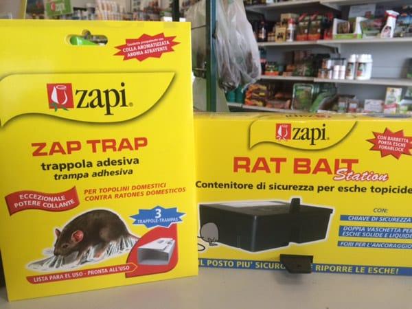 Trappole-ed-esche-per-ratti-reggio-emilia