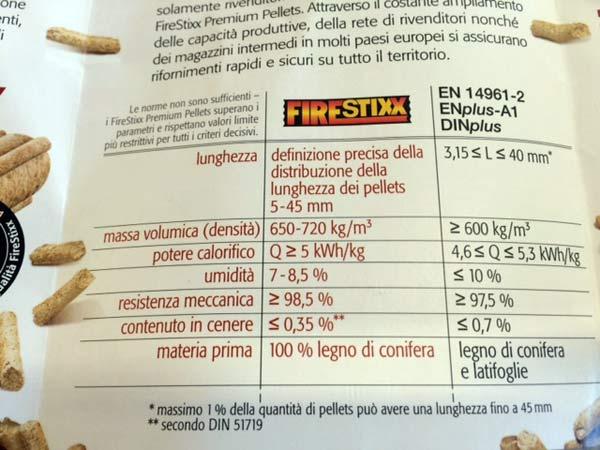 Vendita-di pellet-reggio-emilia-scandiano