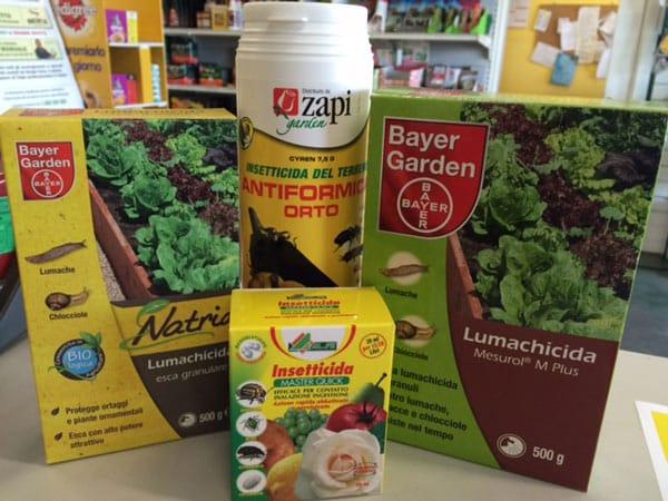 Vendita-farmaci-per-piante